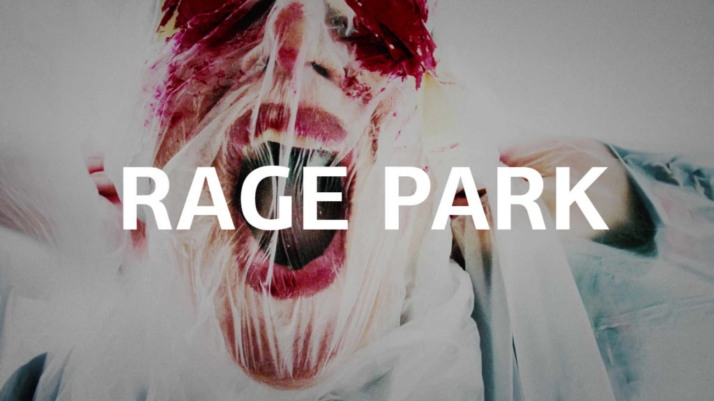 RagePark